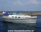 Delta Sloep 12.05, Motorjacht Delta Sloep 12.05 hirdető:  House of Yachts BV