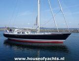 Koopmans 52, Zeiljacht Koopmans 52 hirdető:  House of Yachts BV