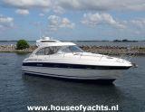 Bavaria 35 HardTop, Bateau à moteur Bavaria 35 HardTop à vendre par House of Yachts BV