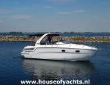 Bavaria 28 Sport, Motoryacht Bavaria 28 Sport Zu verkaufen durch House of Yachts BV