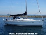 Beneteau First 35, Zeiljacht Beneteau First 35 hirdető:  House of Yachts BV