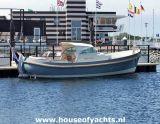 Van Wijk 1030, Моторная яхта Van Wijk 1030 для продажи House of Yachts BV