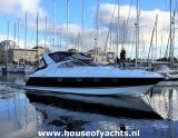 Fairline 43 Targa, Motorjacht Fairline 43 Targa hirdető:  House of Yachts BV