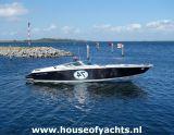 Formula 272 SR-I, Speedbåd og sport cruiser  Formula 272 SR-I til salg af  House of Yachts BV
