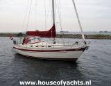 Najad 343, Zeiljacht Najad 343 de vânzare House of Yachts BV