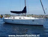 Jeanneau Sun Odyssey 39, Voilier Jeanneau Sun Odyssey 39 à vendre par House of Yachts BV