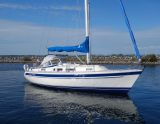 Hallberg Rassy 31 MK I, Sejl Yacht Hallberg Rassy 31 MK I til salg af  House of Yachts BV