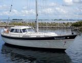 Fjord 33, Motorsailor Fjord 33 for sale by House of Yachts BV