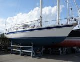 Hallberg Rassy 42 F, Sailing Yacht Hallberg Rassy 42 F for sale by House of Yachts BV