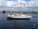 X Yacht 342, Segelyacht X Yacht 342 Zu verkaufen durch House of Yachts BV