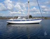 Hallberg Rassy 42 E, Segelyacht Hallberg Rassy 42 E Zu verkaufen durch House of Yachts BV