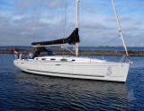 Beneteau First 44.7, Zeiljacht Beneteau First 44.7 hirdető:  House of Yachts BV