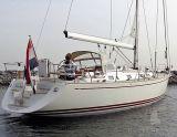 Najad 440 AC, Zeiljacht Najad 440 AC de vânzare House of Yachts BV