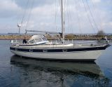 Hallberg-Rassy 352 Scandinavia, Voilier Hallberg-Rassy 352 Scandinavia à vendre par House of Yachts BV