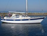 Hallberg-Rassy 352, Segelyacht Hallberg-Rassy 352 Zu verkaufen durch House of Yachts BV
