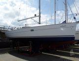 Jeanneau Sun Odyssey 32 Legende, Segelyacht Jeanneau Sun Odyssey 32 Legende Zu verkaufen durch House of Yachts BV