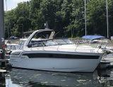 Bavaria Motor Boats 29 Sport, Motoryacht Bavaria Motor Boats 29 Sport Zu verkaufen durch House of Yachts BV