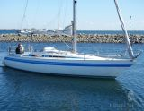 Helmsman Athena 34, Парусная яхта Helmsman Athena 34 для продажи House of Yachts BV