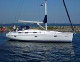 Bavaria 39 Cruiser, Sejl Yacht Bavaria 39 Cruiser til salg af  House of Yachts BV
