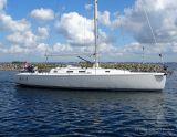 J-Boats 133, Парусная яхта J-Boats 133 для продажи House of Yachts BV