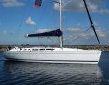 Jeanneau Sun Odyssey 43, Segelyacht Jeanneau Sun Odyssey 43 Zu verkaufen durch House of Yachts BV