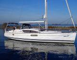 Jeanneau Sun Odyssey 45 DS, Парусная яхта Jeanneau Sun Odyssey 45 DS для продажи House of Yachts BV