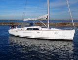 Beneteau Oceanis 40, Segelyacht Beneteau Oceanis 40 Zu verkaufen durch House of Yachts BV