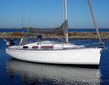 Bavaria 31 Cruiser Holiday, Segelyacht Bavaria 31 Cruiser Holiday Zu verkaufen durch House of Yachts BV