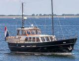 Lowland Kotter 14,95, Motoryacht Lowland Kotter 14,95 Zu verkaufen durch House of Yachts BV