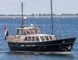 Lowland Kotter 14,95, Motoryacht Lowland Kotter 14,95 in vendita da House of Yachts BV