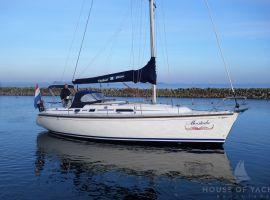 Dufour 36 Classic, Zeiljacht Dufour 36 Classicde vânzareHouse of Yachts BV