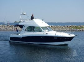 Beneteau 9.80 Antares, Motorjacht Beneteau 9.80 Antaresde vânzareHouse of Yachts BV