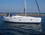 Bavaria 39 Cruiser, Segelyacht Bavaria 39 Cruiser Zu verkaufen durch House of Yachts BV