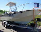 Boston Whaler Outrage 20, Speedboat und Cruiser Boston Whaler Outrage 20 Zu verkaufen durch House of Yachts BV