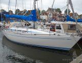 Swan 44 MKII, Segelyacht Swan 44 MKII Zu verkaufen durch House of Yachts BV