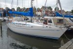 Swan 44 MKII, Zeiljacht Swan 44 MKII for sale by House of Yachts BV