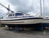 Aquastar 38 Ocean Ranger, Motoryacht Aquastar 38 Ocean Ranger Zu verkaufen durch House of Yachts BV