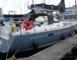 Hanse 470 E, Sailing Yacht Hanse 470 E for sale by House of Yachts BV