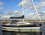X-Yachts X-382, Voilier X-Yachts X-382 à vendre par House of Yachts BV