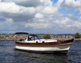 Makma Caribbean 36, Motoryacht Makma Caribbean 36 in vendita da House of Yachts BV