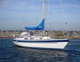 Hallberg Rassy 312, Voilier Hallberg Rassy 312 à vendre par House of Yachts BV