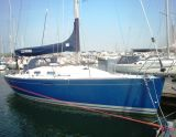 Beneteau First 36.7, Voilier Beneteau First 36.7 à vendre par House of Yachts BV