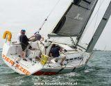 Beneteau First 35, Voilier Beneteau First 35 à vendre par House of Yachts BV