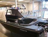 Aquático 530, Annexe Aquático 530 à vendre par Slikkendam Watersport