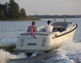 Van Zutphen 633 NIEUW, Schlup Van Zutphen 633 NIEUW Zu verkaufen durch Slikkendam Watersport