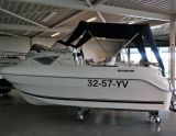 Quicksliver 510 (Gereserveerd), Speedboat und Cruiser Quicksliver 510 (Gereserveerd) Zu verkaufen durch Slikkendam Watersport