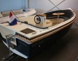 YP Tender Sloep 520 Tender, Annexe YP Tender Sloep 520 Tender à vendre par Slikkendam Watersport