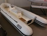 Valiant D380, Gommone e RIB  Valiant D380 in vendita da Slikkendam Watersport