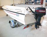 Elan Motorboot, Åben båd og robåd  Elan Motorboot til salg af  Slikkendam Watersport