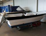 Cresent 450, Tender Cresent 450 in vendita da Slikkendam Watersport